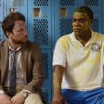 Charlie Day, Tracy Morgan