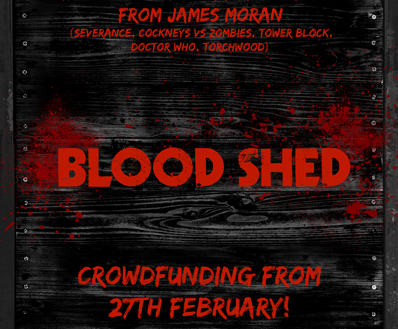 bloodshedcrowdfunding