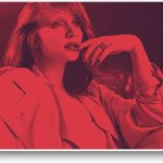 Admiring Bryce – A Bryce Dallas Howard tribute site