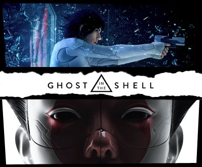 ghostintheshellposters