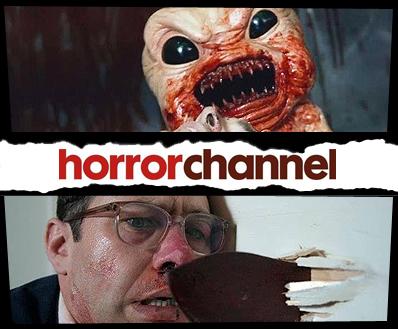 horrorchannelmarchprems
