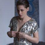 Icon Film Distribution unveil the Brand New Trailer for Olivier Assayas' PERSONAL SHOPPER featuring Kristen Stewart
