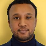 DHX Media's WildBrain Positions for further growth with Senior Hire of Will Mahmood Announced as Head of Strategy
