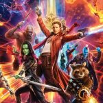 Saving the Galaxy for the Second Time: Marvel unveil the Latest Poster and Trailer for James Gunn's Guardians of the Galaxy Vol 2