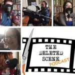 Listen Now: The Return to Web Series – Episode 25 of The Deleted Scene Podcast with Kristian Mitchell-Dolby and the Team