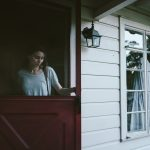 Rooney Mara, Casey Afleck