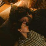 Casey Affleck, Rooney Mara