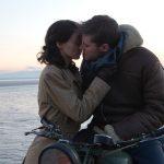 Rooney Mara, Jack Reynor