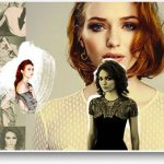 Eleanor Tomlinson Gallery