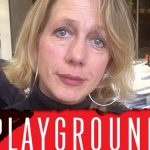 PLAYGROUND Strengthens UK Team as Melissa Gallant Joins as Creative Director and Sophie Gardiner Becomes Executive Creative Director