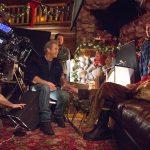 Mel Gibson, Mark Wahlberg, Will Ferrell, John Lithgow