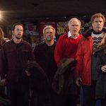 Mark Wahlberg, Mel Gibson, John Lithgow, Will Ferrell, Linda Cardellini