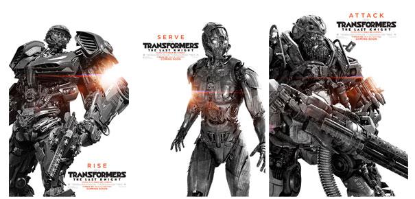 goodman transformer. frank welker, josh duhamel, john goodman, sophia myles, turturro, honey holmes with ken watanabe and sir anthony hopkins, transformers: the last goodman transformer