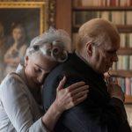 Gary Oldman, Kristin Scott Thomas
