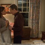 Bryan Cranston, Jennifer Garner