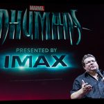 Guerilla Filmmaking with IMAX Cameras: A Conversation with Inhumans Director Roel Reiné