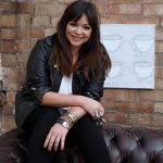 THE FYZZ FACILITY Lands Established Industry Executive Zoë Rocha To Head Up Newly Launched THE FYZZ FACILITY TV