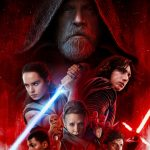 THE FORCE IS STRONG: Lucasfilm Unveil the Trailer and Poster for the eagerly awaited STAR WARS: EPISODE VIII – THE LAST JEDI
