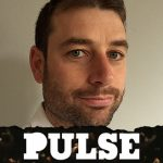 Ex-Ingenious Media co-head of film TIM O'SHEA joins PULSE FILMS as Commercial Director as studio ramps up scripted output