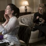 Helena Bonham Carter, Anne Hathaway