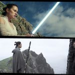 Star Wars-themed holidays: See STAR WARS: THE LAST JEDI on Europe's Best Screens, as well as Surrounding Points of Interest