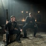 Jack O Connell, Jack O Connell/JAN KUBIS, Jack Reynor