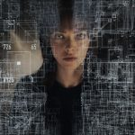 Andrew Niccol's Sci-fi Thriller ANON starring Clive Owen & Amanda Seyfried releasing in Cinemas & on Sky Cinema this May