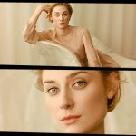 Actress Elizabeth Debicki talks challenging Hollywood sexism and working with director Steve McQueen in Latest ES Magazine