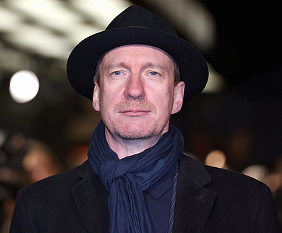 The fan carpets eirini mo spoke to david thewlis scott z burns the fan carpets eirini mo spoke to david thewlis scott z burns peter czernin at the world premiere of james marsh the mercy malvernweather Images