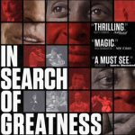 Trailer for Gabe Polsky's Emmy Nominated Documentary IN SEARCH OF GREATNESS Starring Wayne Gretzky, Jerry Rice & Pele Unveiled