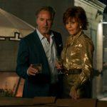 Don Johnson, Jane Fonda