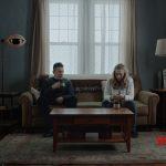 Amanda Seyfried, Ethan Hawke