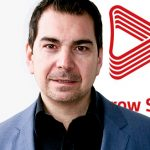 Red Arrow Studios International appoints Carlo Dusi as EVP Commercial Strategy Scripted Reporting Directly to Henrik Pabst