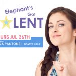 Organisers from across the Borough of Southwark Open Auditions for Elephant's Got Talent at Draper Hall This Thursday!