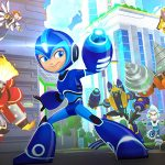 Cartoon Network Announce MEGA MAN: FULLY CHARGED Blasting Onto Screens This Summer with Exclusive Presence at San Diego Comic Con