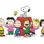 GOOD GRIEF: DHX Media Closes Sale To Sony Of Minority Stake In Beloved Franchise PEANUTS  Created Charles M. Schulz