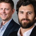 Lionsgate company Starz Adds Darren Nielson and Jeff Cooke as Vice Presidents for the International Digital Networks Team