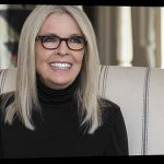 Writing For Diane Keaton + Discussing Book Club: A Conversation with Erin Simms