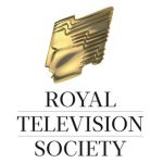 The Royal Television Society Opens Entries for the RTS Programme Awards 2019 Recognising Positive Contribution to the Industry