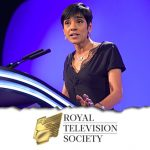 Best in Original Video Journalism Recognised as The Royal Television Society Opens Entries For The Television Journalism Awards 2019