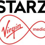 STARZPLAY The Premium Streaming Service from STARZ Set To Launch On VIRGIN MEDIA In The UK On November 29