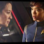 Live Long and Prosper: A Conversation with Star Trek Super-fan Alex Greene