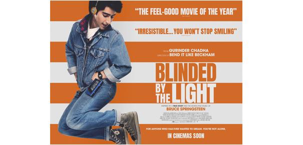 blindedbythelightposter.jpg