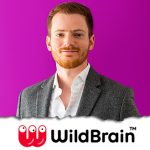 Kids Network WildBrain Appoints Former Disney Digital Strategist Elia Bouthors To The Position Of Strategy And Innovation Director