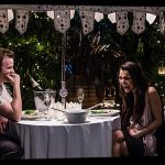 Crafting An Unromantic Rom-Com: A Conversation with Filmmaker Mark Murphy