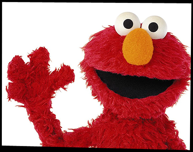Popular Kids Tv Channel Tiny Pop Gets Ready To Debut Elmo S