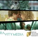 Chernobyl Leads the way with 7 Nominations as The Royal Television Society Announces Craft & Design Awards 2019 Nominations